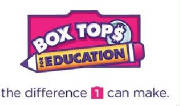 boxtopthedifference.jpg